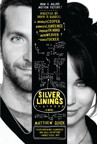 silver-linings-playbook-book-cover1