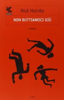 thumb_book-non-buttiamoci-giu_2-330x330_q95