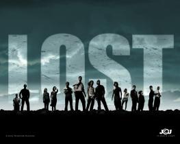 lost2_1280x1024