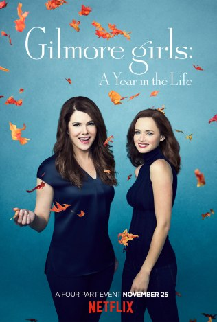 1900_gilmore_girls_revival_fall