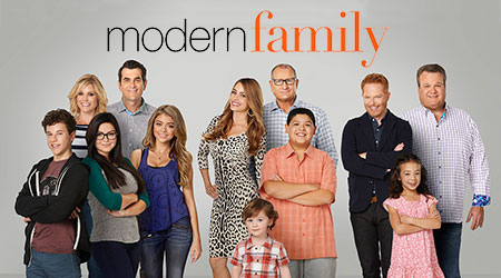 modernfamily_s6_si_l