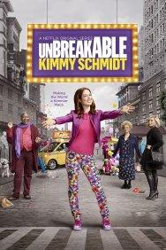 Unbrekable Kimmy Schmidt