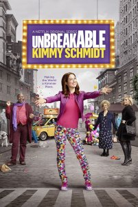 Unbrekable Kimmy Schmidt