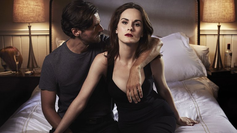 good_behavior_-_juan_diego_botto_michelle_dockery_-_still_-_h_-_2016