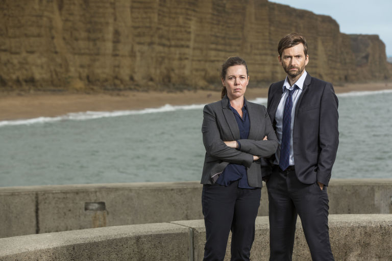 gallery-1485882001-broadchurch-episode3-01