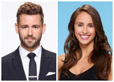 the-bachelor-vanessa-nick-viall