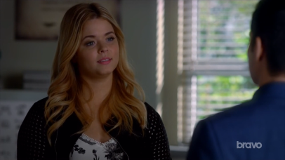 Pretty Little liars s07e14