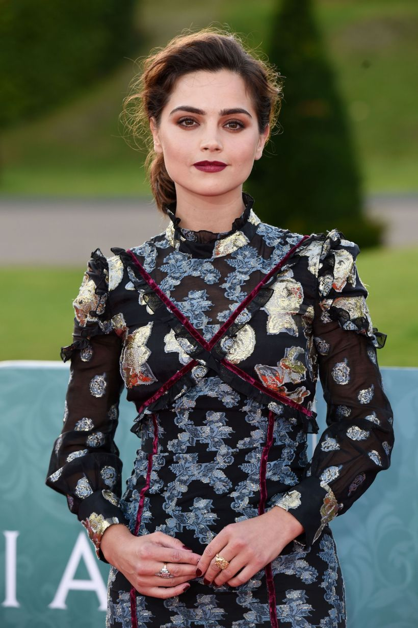 Jenna Coleman Victoria Screening London 2016.jpg