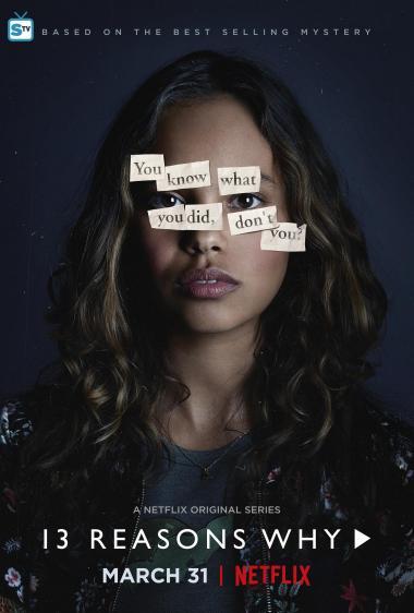 Jessica Davis (Alisha Boe)