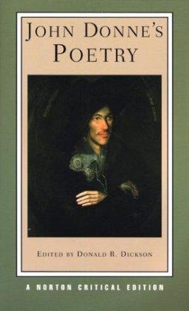 John Dunne Poetry