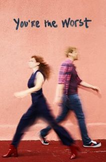 You're the worst poster s4