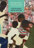Dear Ijeawele Chimamanda Ngozi Adichie - Book