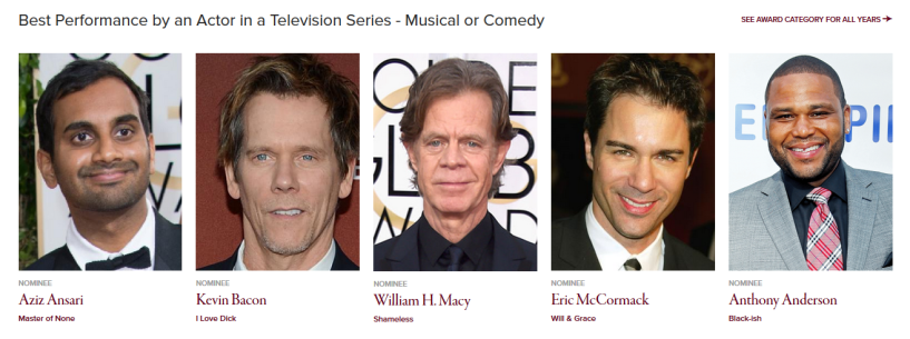 actor comedy.PNG