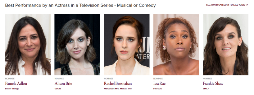 actress comedy.PNG