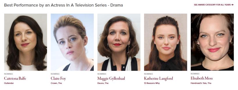 actress drama.PNG