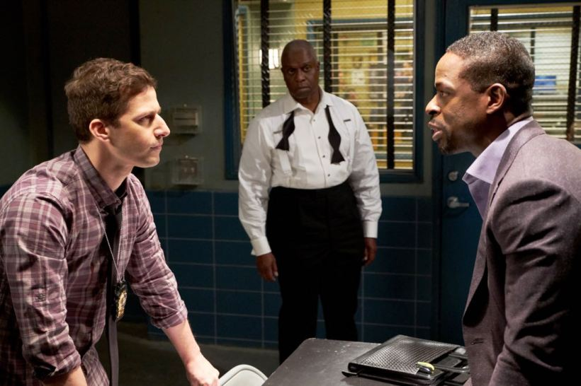 brooklyn-nine-nine-episode-14-season-5-the-box-09