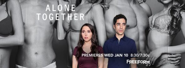 alone-together-freeform-season-1-ratings-cancel-renew-season-2-590x218