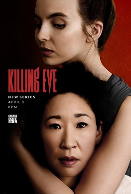 killing eve poster poster.jpg