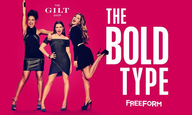 The Bold Type poster poster.jpg