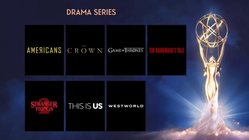 drama series.png