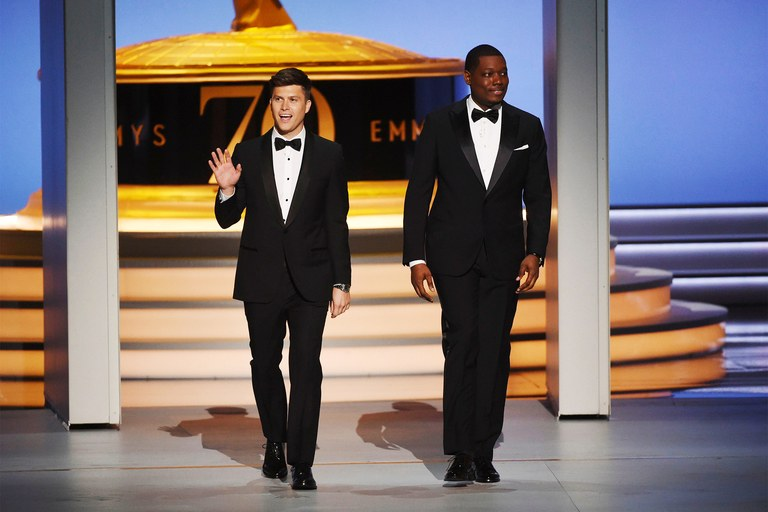 emmys-2018-review
