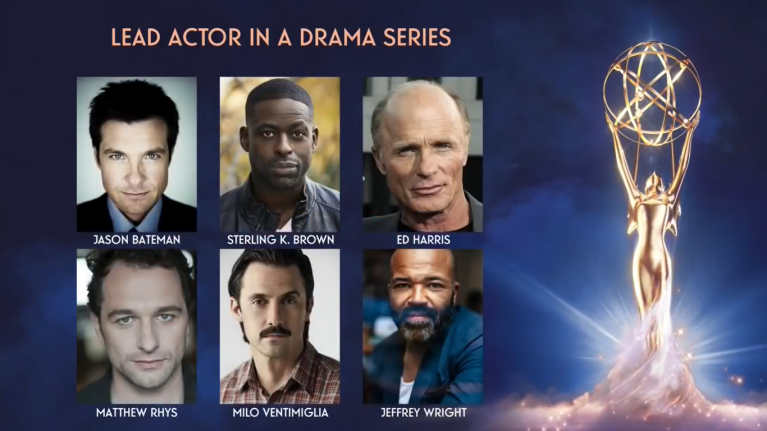 lead actor in drama.png
